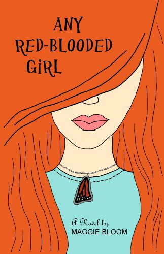 any red blooded girl